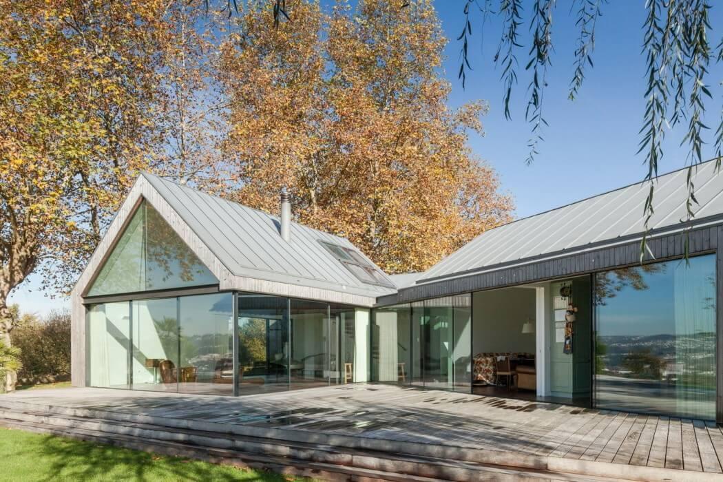 modern-residence-35