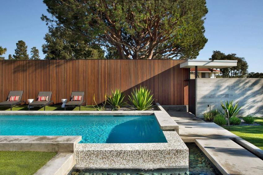 modern-residence-410