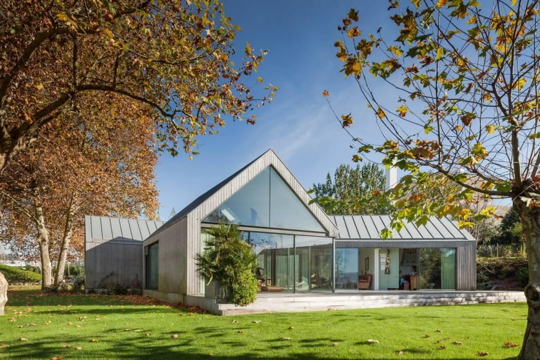modern-residence-48