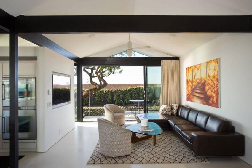 modern-residence-56