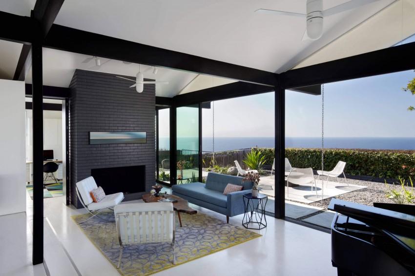 modern-residence-610
