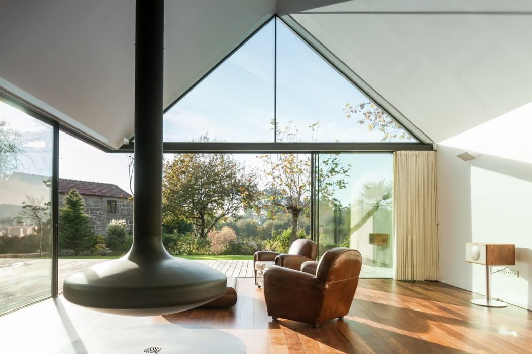 modern-residence-75