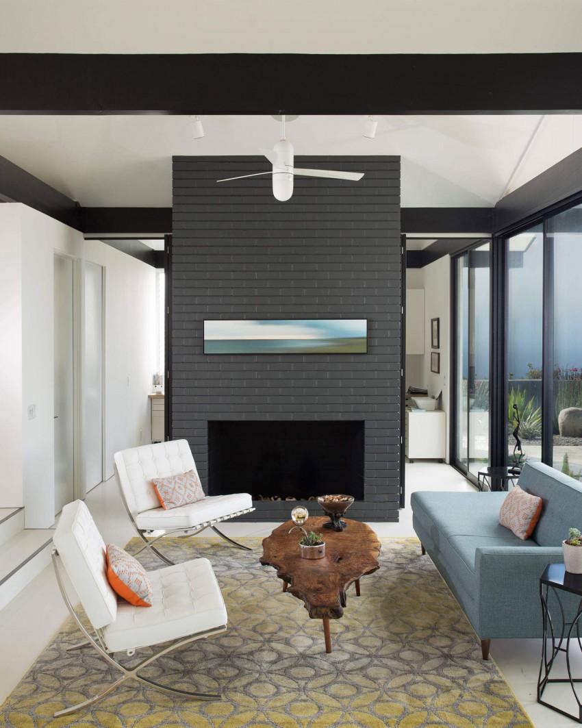 modern-residence-77