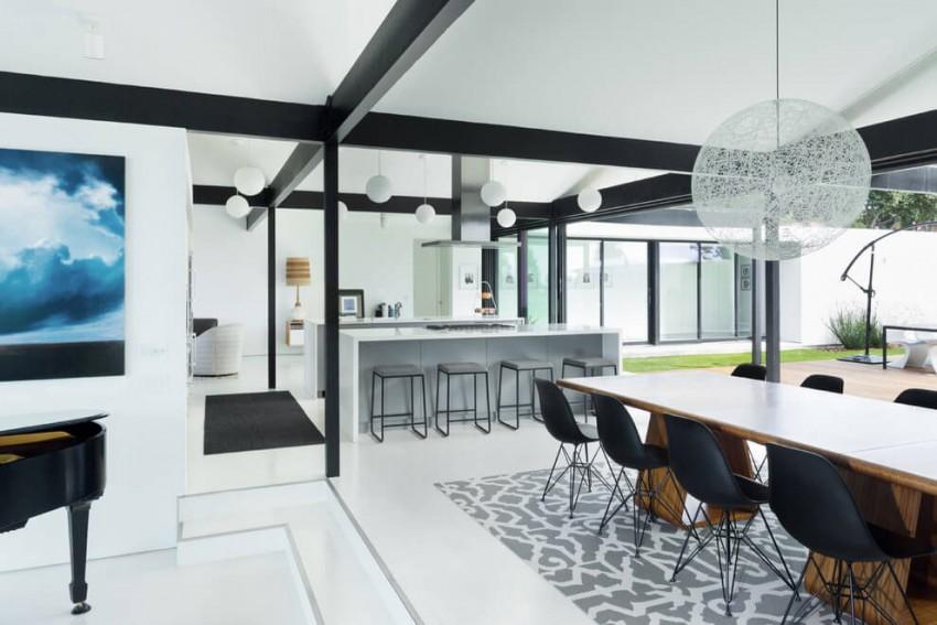 modern-residence-99