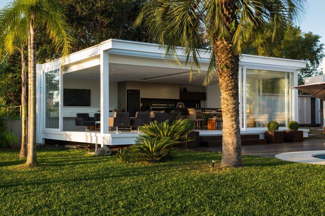 modern-pool-residence-17-1