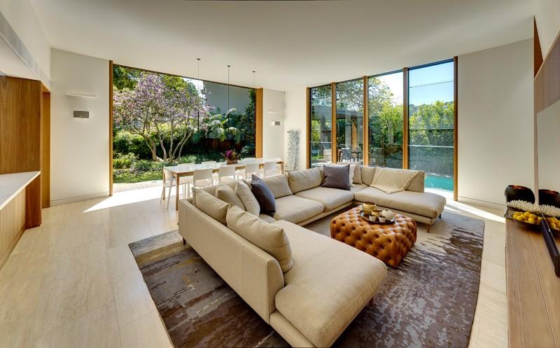 modern-residence-64