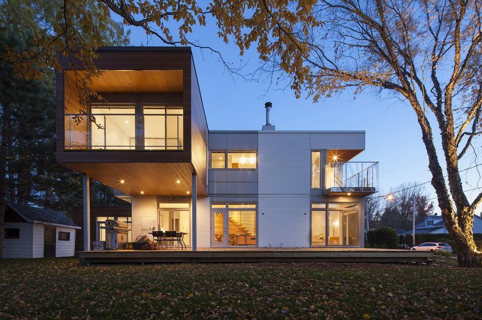 modern-residence-718