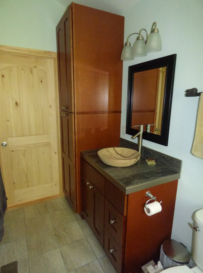 simply-home-modern-cabin-10