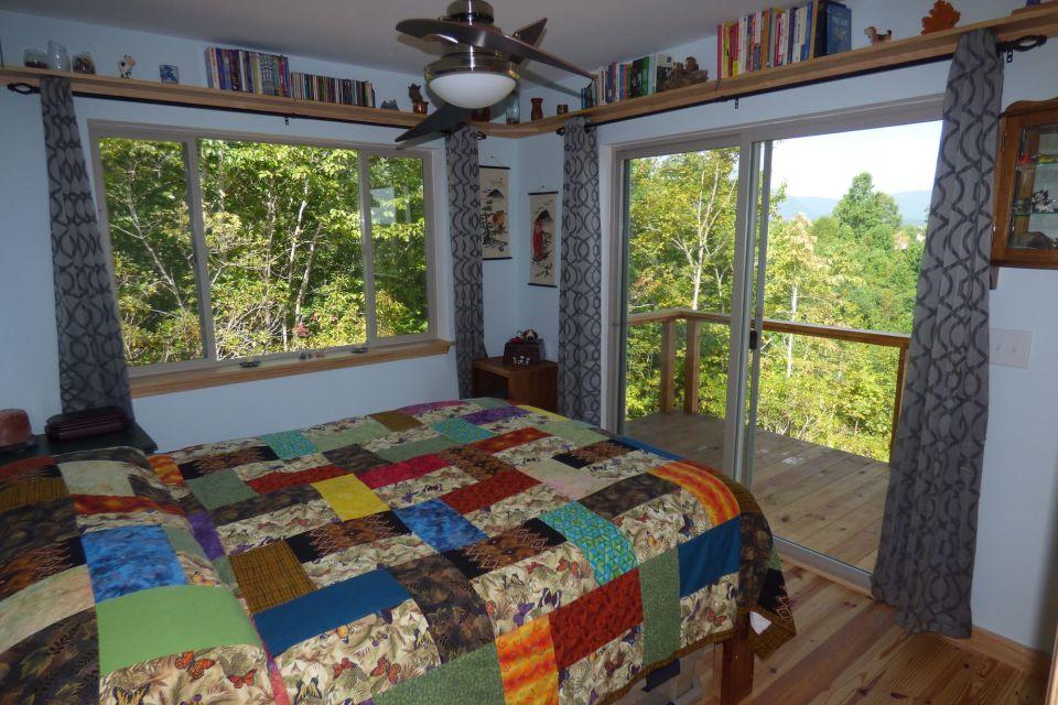 simply-home-modern-cabin-11