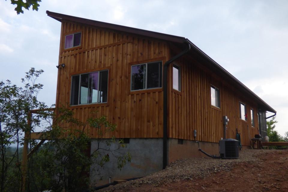 simply-home-modern-cabin-15