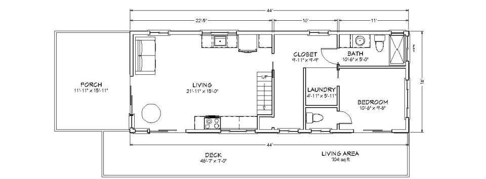simply-home-modern-cabin-18