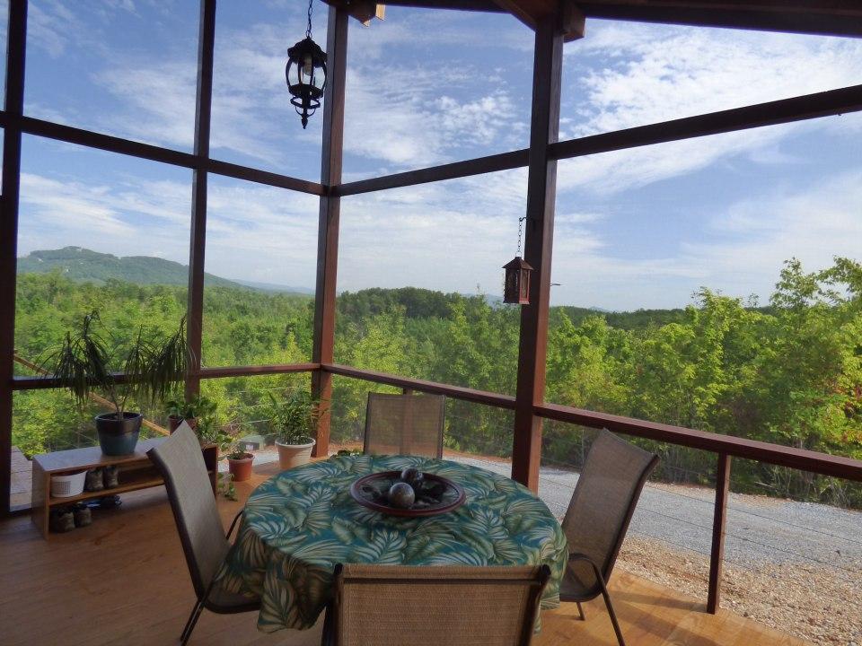 simply-home-modern-cabin-2