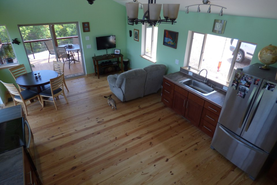 simply-home-modern-cabin-3