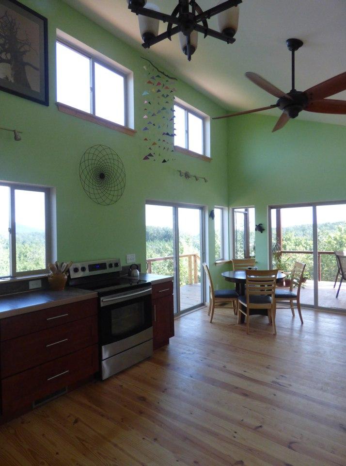 simply-home-modern-cabin-4