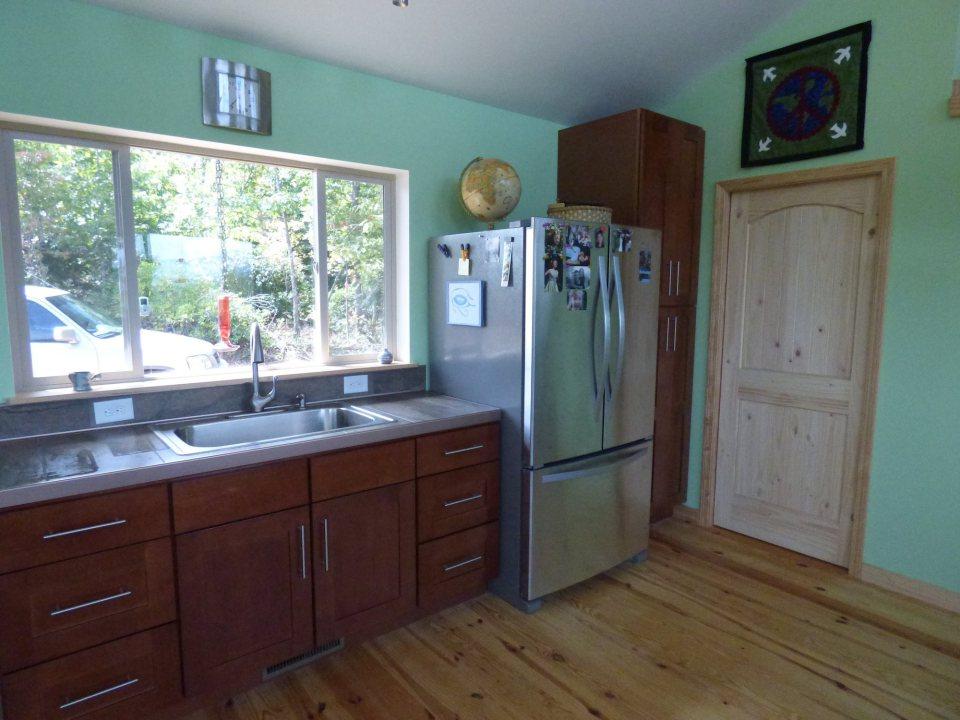 simply-home-modern-cabin-6