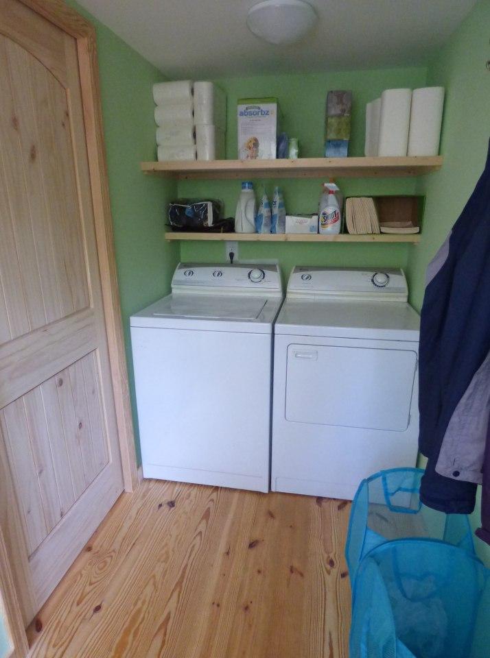 simply-home-modern-cabin-8