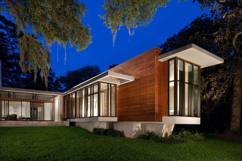wood-glass-residence-11