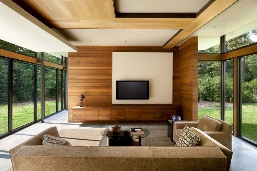 wood-glass-residence-6