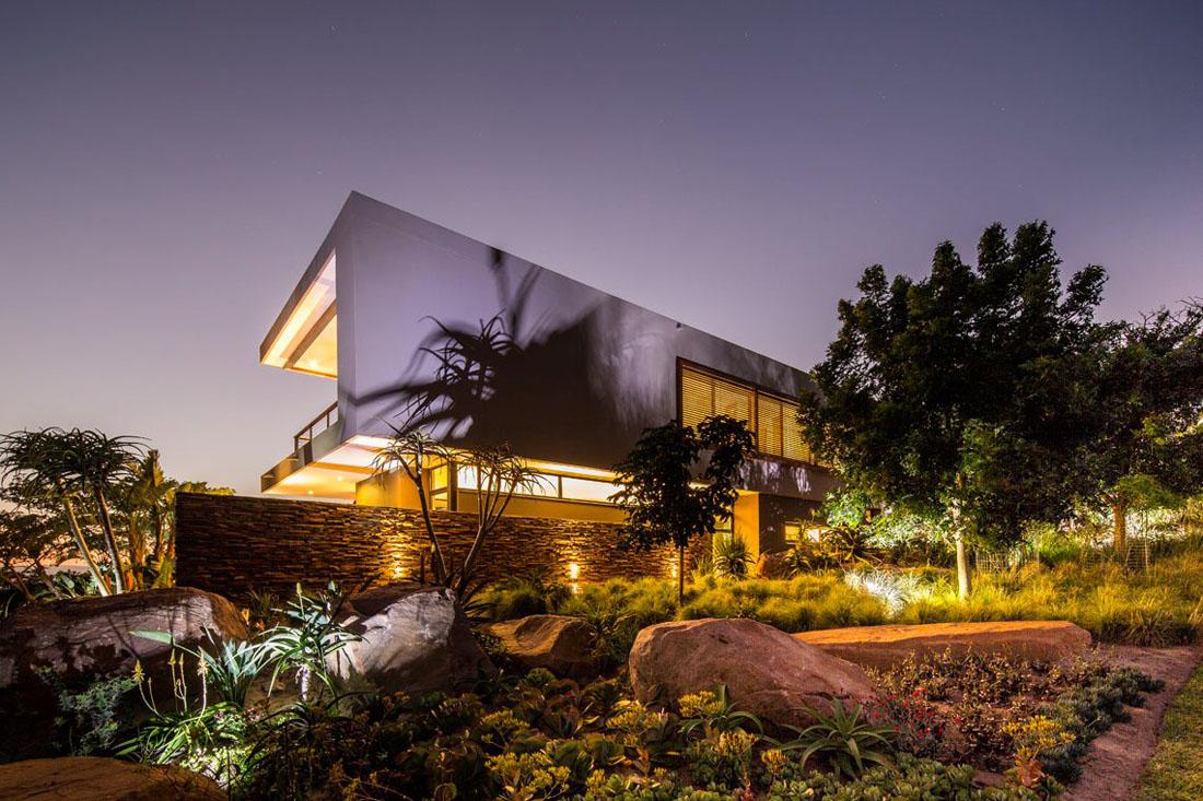 Aloe-Ridge-House-31