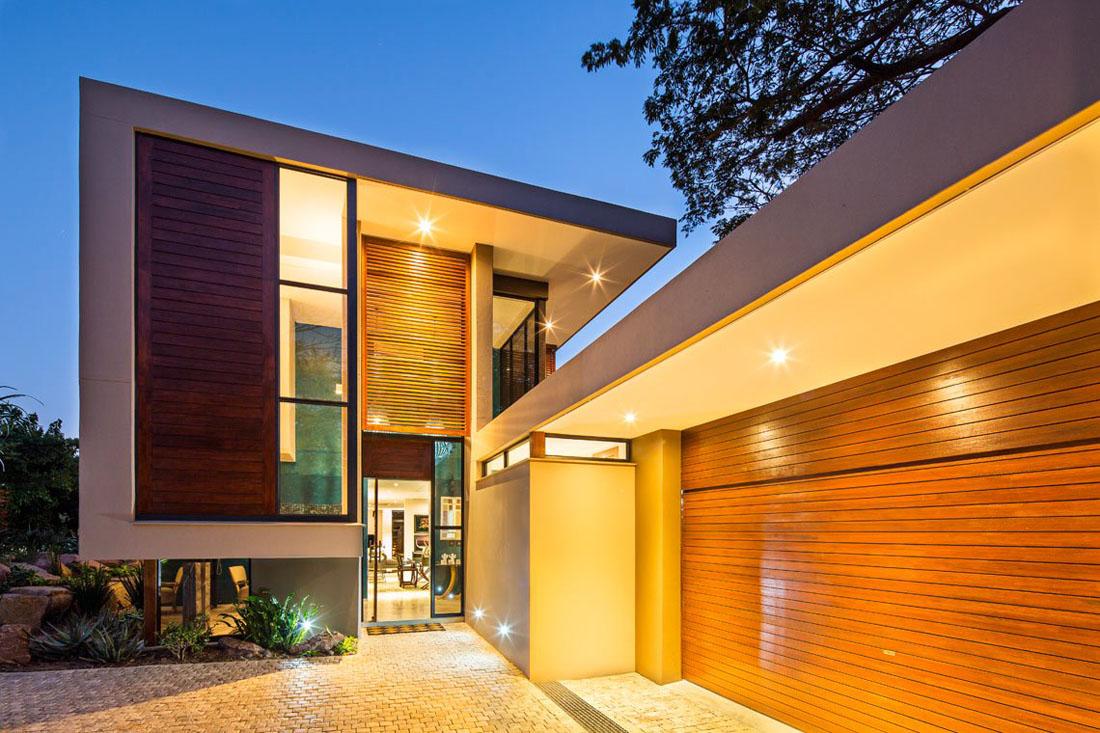 Aloe-Ridge-House-51