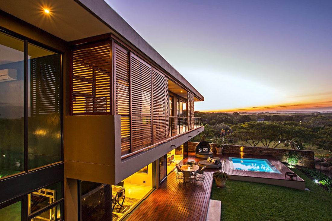 Aloe-Ridge-House-6