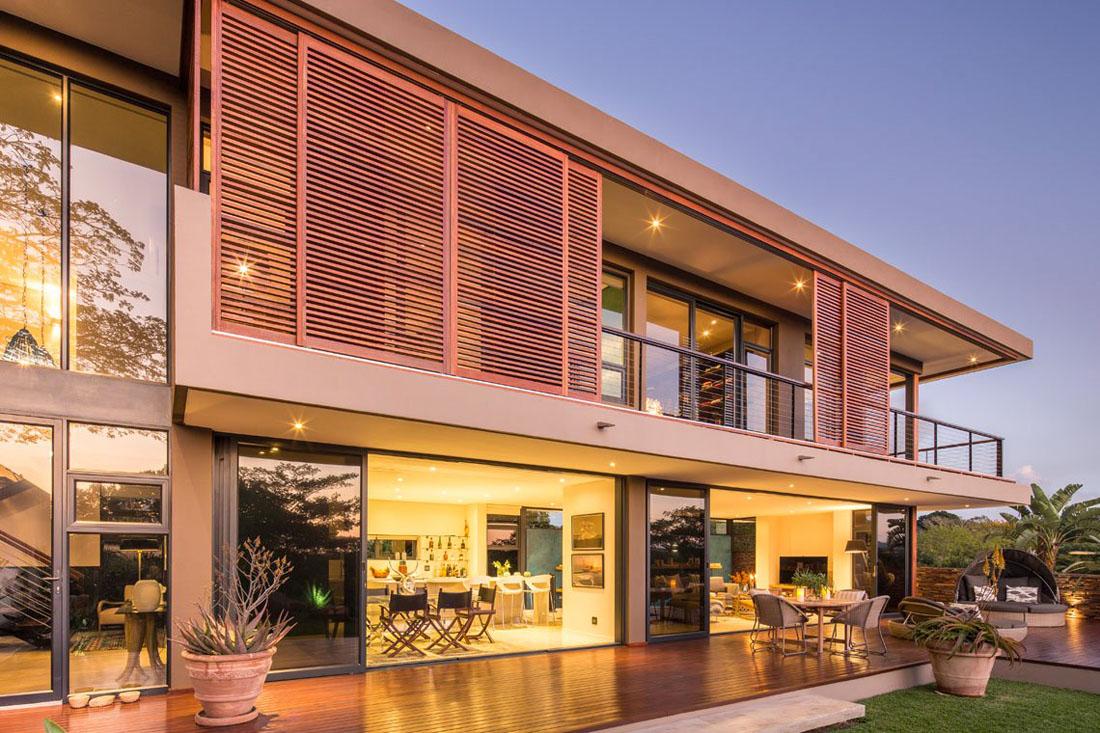 Aloe-Ridge-House-82