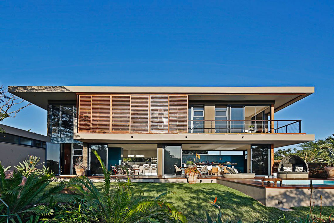 Aloe-Ridge-House-92