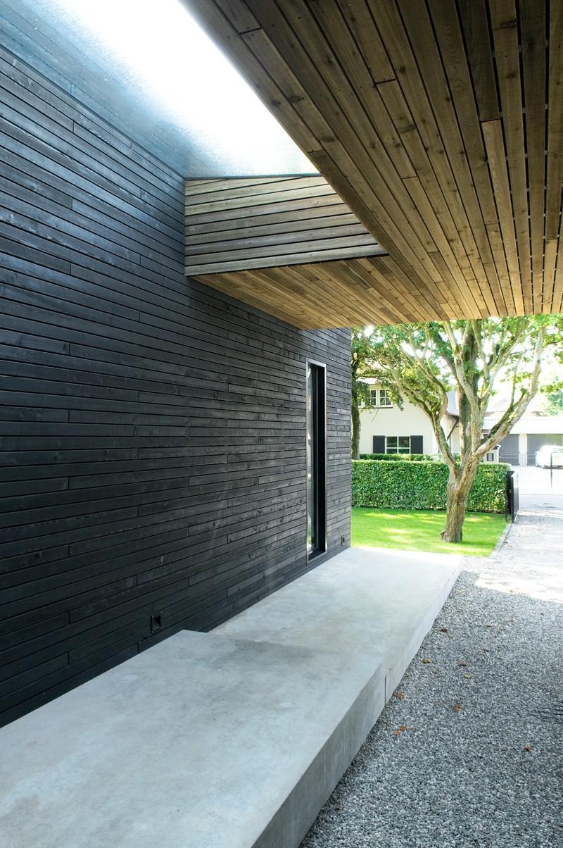 modern-residence-7
