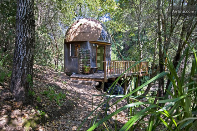 tiny-dome-home-short-term-rental-vacation-600x400