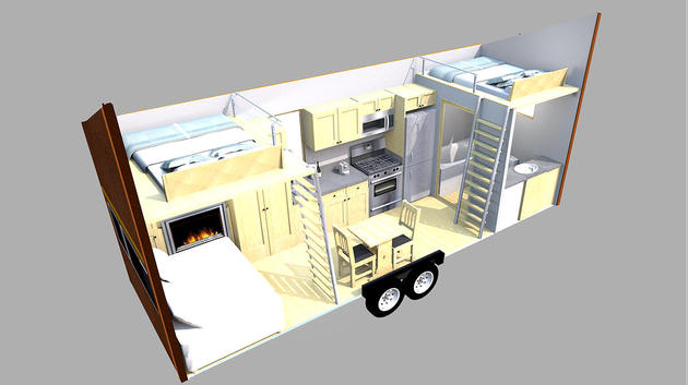 tiny-home-on-trailer-escape-homes-traveler-16-layout-with-folding-bed-thumb-630xauto-55020