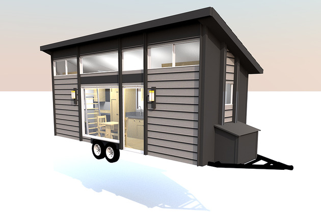 tiny-home-on-trailer-escape-homes-traveler-18-standard-pick-up-thumb-630xauto-55024