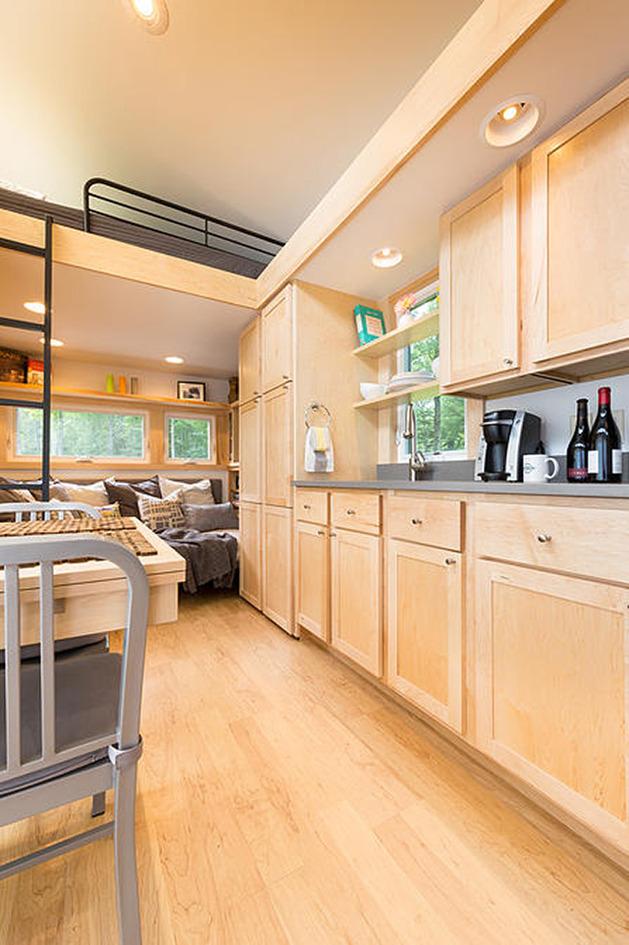 tiny-home-on-trailer-escape-homes-traveler-5-sleeping-loft-thumb-autox945-54998