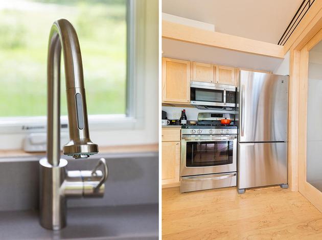 tiny-home-on-trailer-escape-homes-traveler-6-appliances-thumb-630xauto-55000