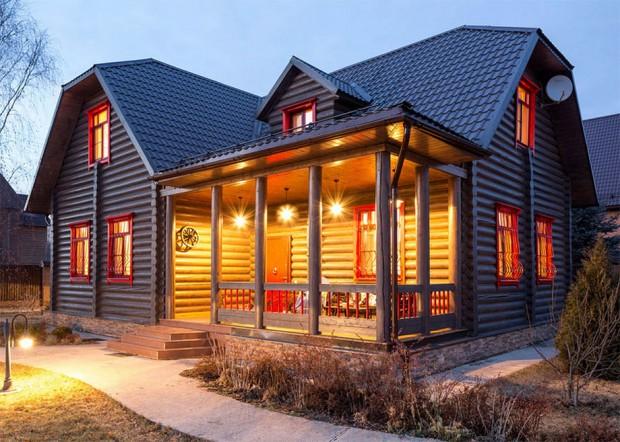 country-house-by-ivanovatatiana-1-620x442