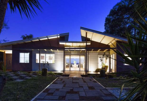 modern-house-by-NathanStrudwick-1-620x425