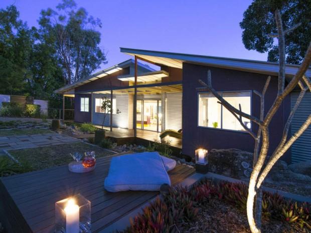 modern-house-by-NathanStrudwick-2-620x465