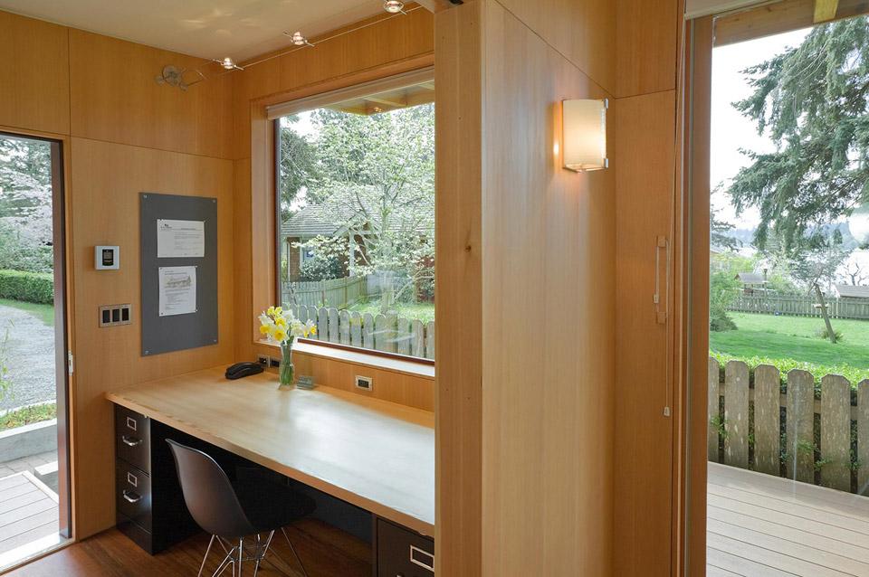 office-guest-studio-studio-hamlet-architects-2