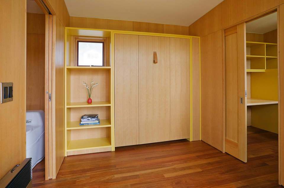 office-guest-studio-studio-hamlet-architects-5