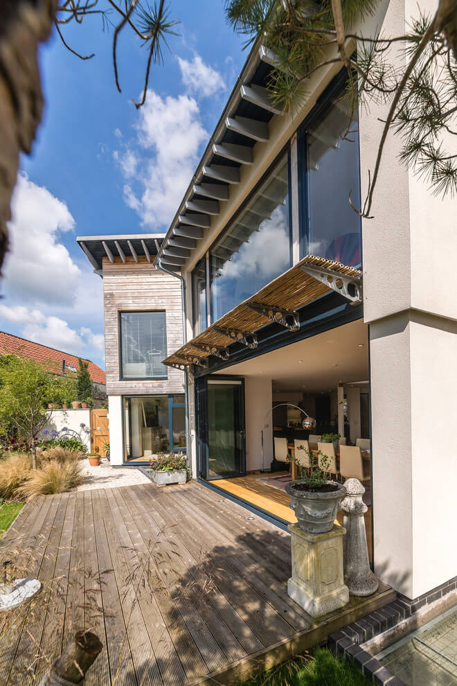006-house-wells-batterham-matthews-architects