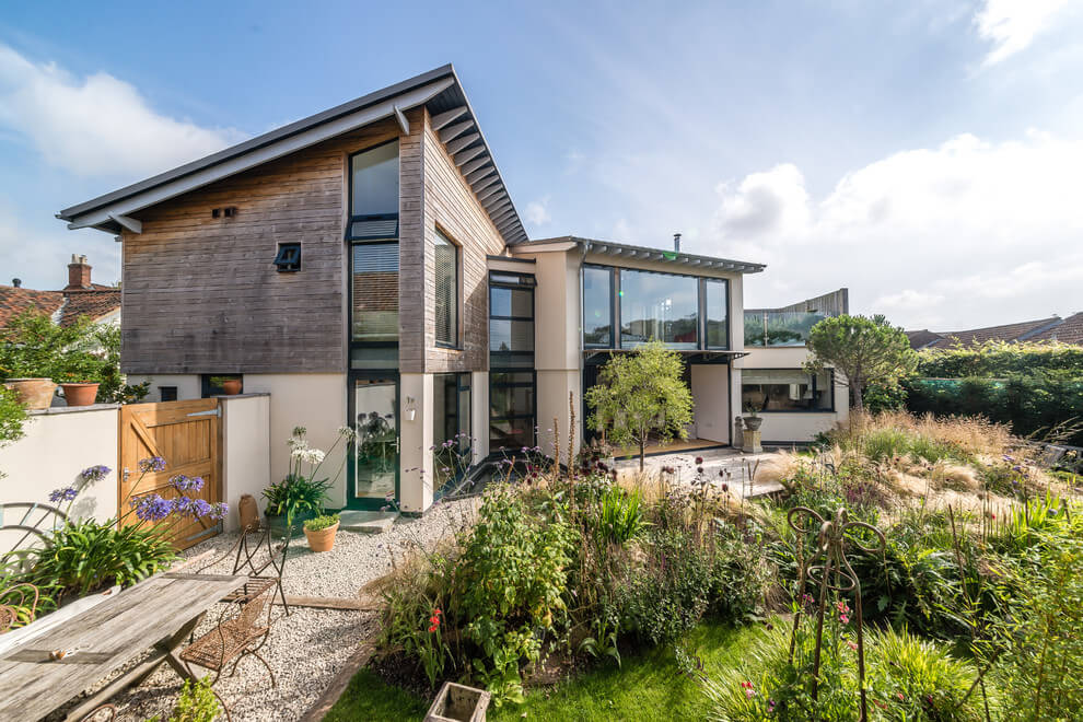 007-house-wells-batterham-matthews-architects