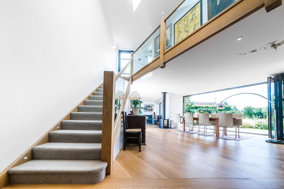 008-house-wells-batterham-matthews-architects