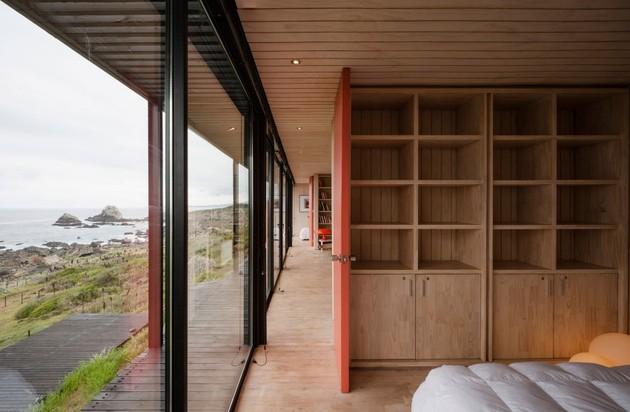 casa-remota-dream-house-bed-view-thumb-630xauto-57450