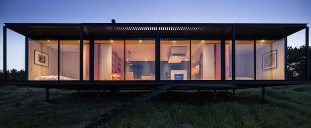 casa-remota-dream-house-evening-2-thumb-630xauto-57456