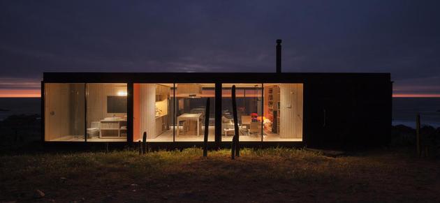 casa-remota-dream-house-evening-thumb-630xauto-57454