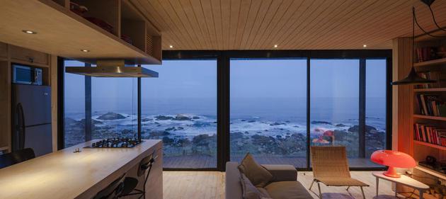 casa-remota-dream-house-interior-eve-thumb-630xauto-57448