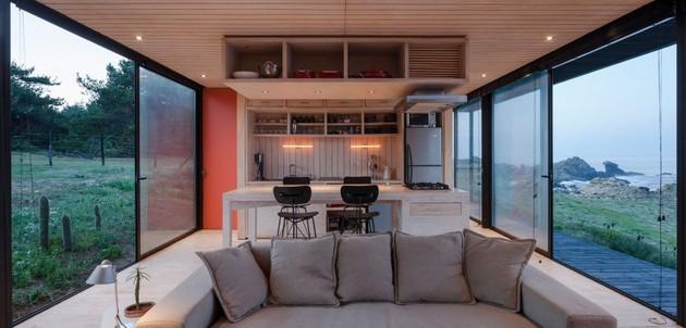 casa-remota-dream-house-kitchen-thumb-630xauto-57452
