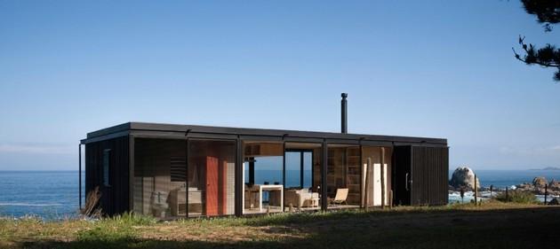casa-remota-dream-house-see-through-thumb-630xauto-57442