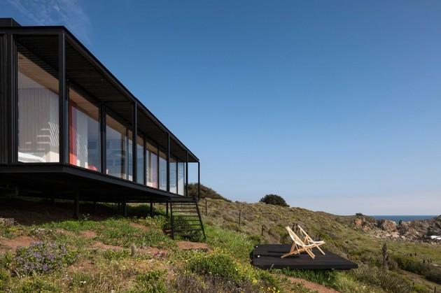 casa-remota-dream-house-side-thumb-630xauto-57446