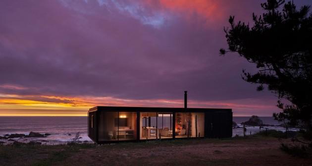 casa-remota-dream-house-sunset-thumb-630xauto-57458