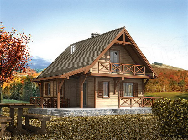 2-storey-earth-tone-wooden-cottage-1